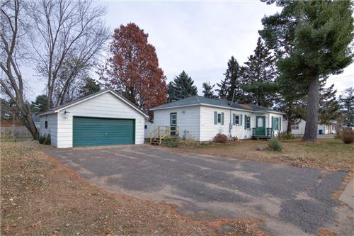 Photo of 625 N Milwaukee St, PLYMOUTH, WI 53073 (MLS # 1537484)