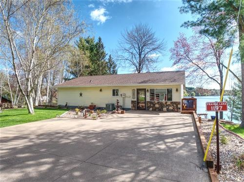 Photo of 5109 N ELKHART AVE, WHITEFISH BAY, WI 53217 (MLS # 1553484)