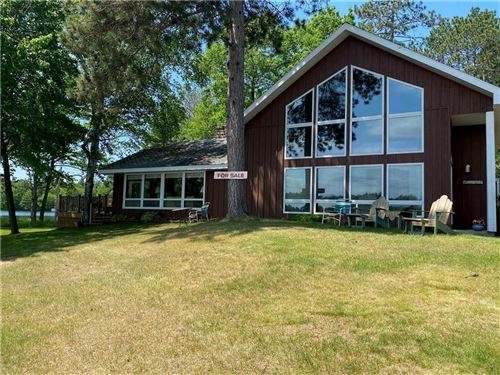 Photo of 6219 EVERGREEN DR, ELKHORN, WI 53121 (MLS # 1554487)