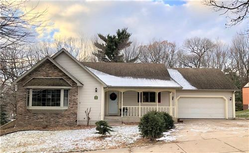 Photo of 11701 W Coldspring Rd, GREENFIELD, WI 53228 (MLS # 1549495)