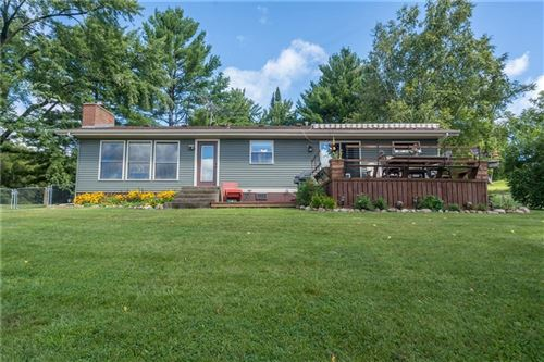 Photo of 625 Cloute ST, FORT ATKINSON, WI 53538 (MLS # 1546498)