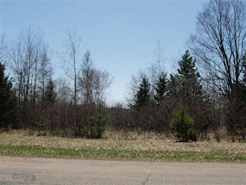 Photo of 4132 S 91st Pl, GREENFIELD, WI 53228 (MLS # 1549501)