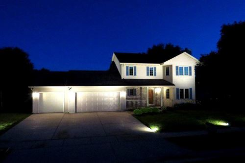Photo of M216 CANDLEWOOD COURT, MARSHFIELD, WI 54449 (MLS # 1705503)