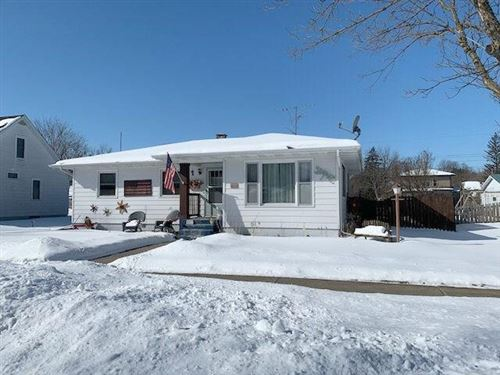 Photo of 4760 Meadow VW E, BROOKFIELD, WI 53005 (MLS # 1539509)
