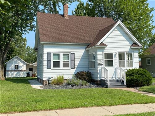 Photo of W234N5824 LILAC DR, SUSSEX, WI 53089 (MLS # 1557509)