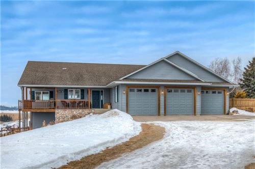 Photo of 5401 W Edgerton Ave, GREENFIELD, WI 53220 (MLS # 1539511)