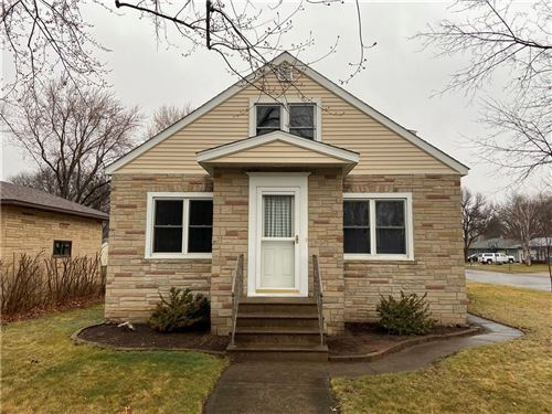 Photo of 218 N FRANKLIN ST, WHITEWATER, WI 53190 (MLS # 1551521)