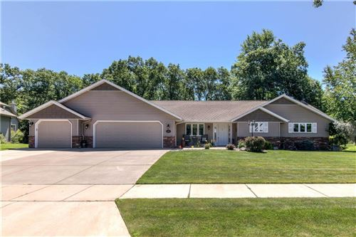 Photo of 2950 93RD ST, STURTEVANT, WI 53177 (MLS # 1544527)