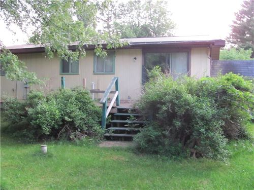 Photo of 12105 219th Ave, BRISTOL, WI 53104 (MLS # 1537532)