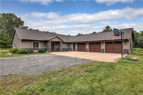 Photo of Lt 7 S 1st St, SILVER LAKE, WI 53170 (MLS # 1546534)