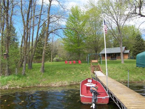 Photo of 1239 N Sunnyslope Dr #206, MOUNT PLEASANT, WI 53406 (MLS # 1540535)