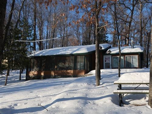 Photo of 615 Florence Dr, ELM GROVE, WI 53122 (MLS # 1539540)