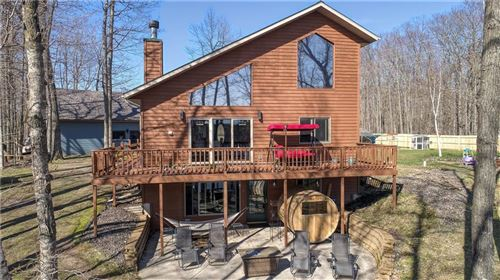Photo of 1900 Crestwood DR, CALEDONIA, WI 53108 (MLS # 1541552)