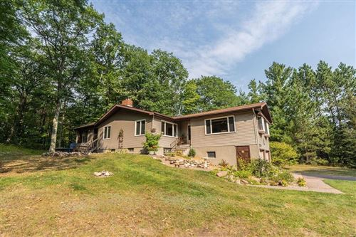 Photo of 5325 S BUTTERFIELD WAY, GREENFIELD, WI 53221 (MLS # 1557552)