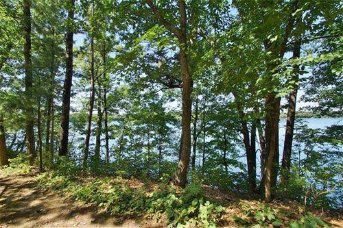 Photo of 1635 Blue Ridge Blvd, ELM GROVE, WI 53122 (MLS # 1545554)
