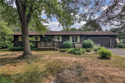 Photo of 8720 RACINE AVE, WATERFORD, WI 53185 (MLS # 1556568)