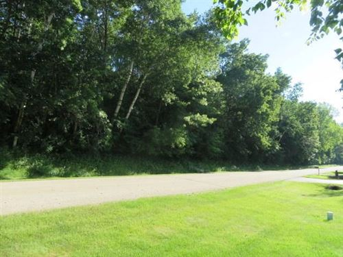 Photo of L1 Orchard Ave, GREEN LAKE, WI 54941 (MLS # 1807568)