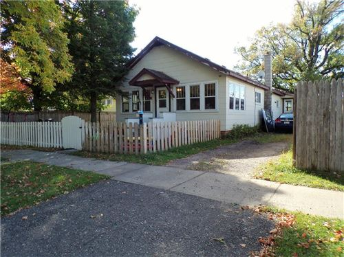 Photo of W370S9526 STATE ROAD 67, EAGLE, WI 53119 (MLS # 1558570)
