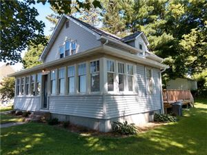 Photo of W2216 Wilmers Grove Rd, EAST TROY, WI 53120 (MLS # 1533574)
