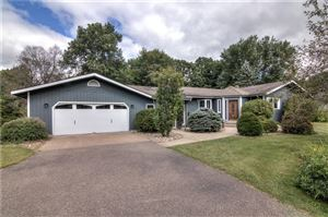 Photo of W3930 State Road 106, FORT ATKINSON, WI 53538 (MLS # 1535582)