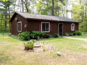 Photo of 5270 W Glenbrook Rd, BROWN DEER, WI 53223 (MLS # 1531584)