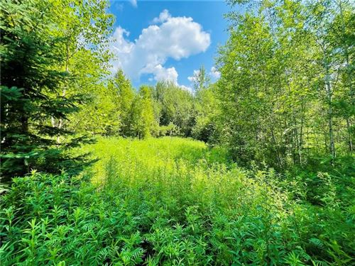 Photo of W247N5808 TRAPP TRAIL, SUSSEX, WI 53089 (MLS # 1555590)