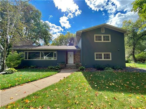 Photo of 3300 N MAYFAIR RD, WAUWATOSA, WI 53222 (MLS # 1558592)