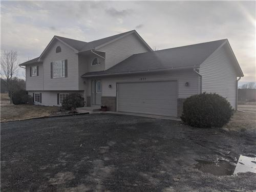 Photo of 4446 N 106th ST, WAUWATOSA, WI 53225 (MLS # 1540593)