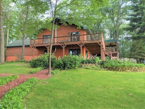 Photo of 1577 S 62nd St, WEST ALLIS, WI 53214 (MLS # 1548604)