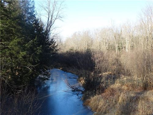 Photo of W144N10486 Heritage Hills Pkwy, GERMANTOWN, WI 53022 (MLS # 1539608)