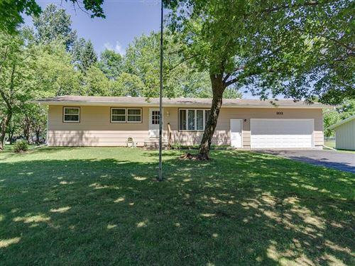 Photo of 434 East Ave, HARTFORD, WI 53027 (MLS # 1544611)