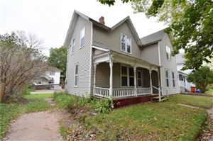Photo of 2543 N 63rd ST, WAUWATOSA, WI 53213 (MLS # 1536615)