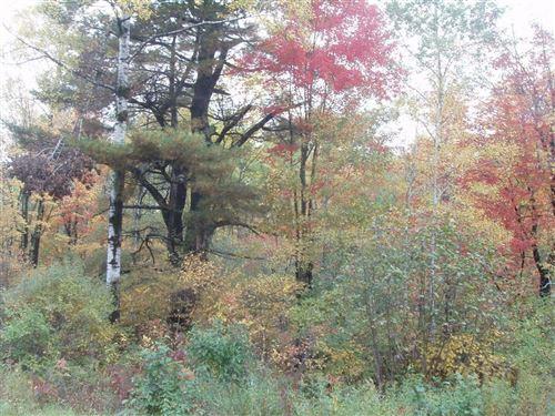 Photo of 3750 S River Ridge BLVD, GREENFIELD, WI 53228 (MLS # 1548615)