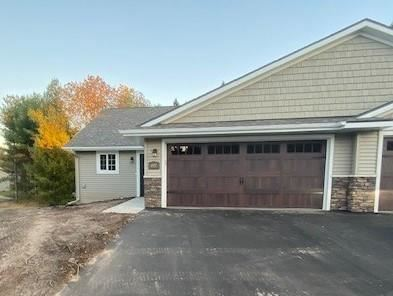 Photo of 3044 S 44th St, MILWAUKEE, WI 53219 (MLS # 1541618)