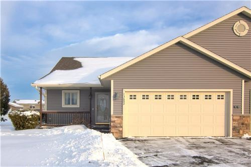 Photo of 619 Indian Point Rd, TWIN LAKES, WI 53181 (MLS # 1538619)
