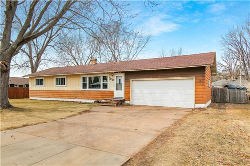 Photo of 4385 S SOMMERSET #DR, NEW BERLIN, WI 53151 (MLS # 1551629)