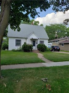 Photo of 9808 192nd Ave, BRISTOL, WI 53104 (MLS # 1533633)