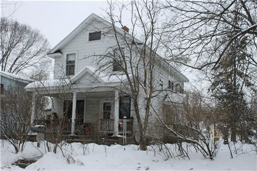 Photo of 2102 West St, EAST TROY, WI 53120 (MLS # 1538637)