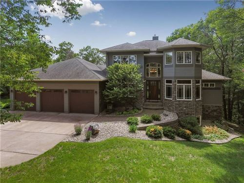 Photo of 5627 S 110th St, HALES CORNERS, WI 53130 (MLS # 1532643)