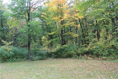 Photo of 309 HAWTHORN DR, WEST BEND, WI 53095 (MLS # 1550645)