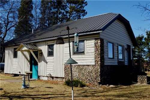 Photo of 205 INDIANA ST, MOUNT PLEASANT, WI 53405 (MLS # 1551646)