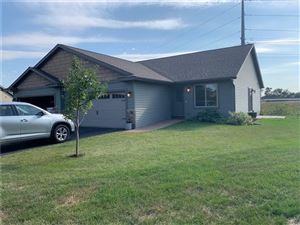 Photo of 2434 W Swoboda, EAST TROY, WI 53120 (MLS # 1535650)