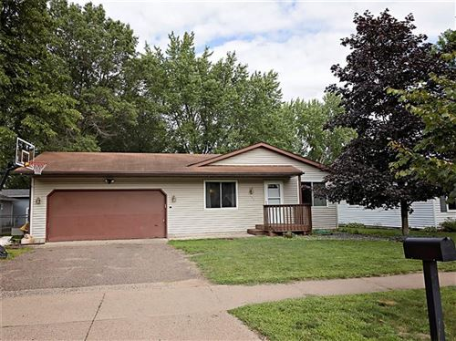 Photo of 8038 VALLEY DR, WATERFORD, WI 53185 (MLS # 1556650)