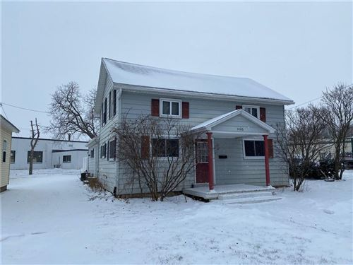 Photo of 6193 S 40TH ST, GREENFIELD, WI 53221 (MLS # 1556653)