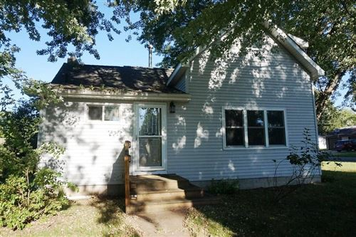 Photo of 1310 W SATINWOOD LN, WHITEWATER, WI 53190 (MLS # 1546654)