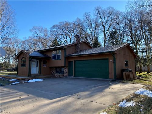 Photo of 4366 S 47TH ST, GREENFIELD, WI 53220 (MLS # 1550665)