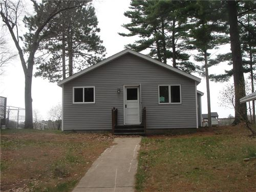 Photo of 8009 Foley Rd, RACINE, WI 53402 (MLS # 1541684)