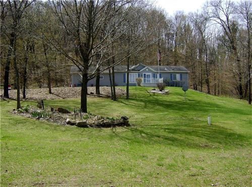 Photo of 1079 Cleveland Ave, HARTFORD, WI 53027 (MLS # 1541685)