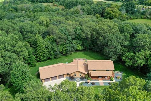 Photo of 9319 S 35th, FRANKLIN, WI 53132 (MLS # 1535688)