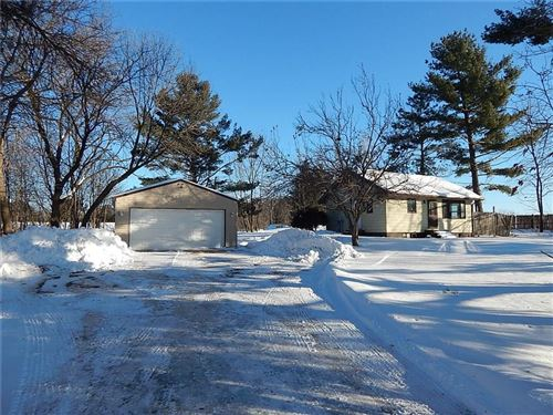 Photo of 2135 N 61st St, WAUWATOSA, WI 53213 (MLS # 1538690)
